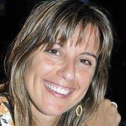 María José Llanos