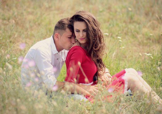 Preservativos Retardantes ¿qué son? - sexologos online
