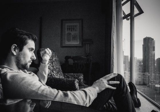 Preferencias sexuales a los 40 - sexologos online