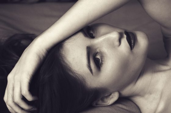 Test: ¿Necesito terapia psicológica? - sexologos online