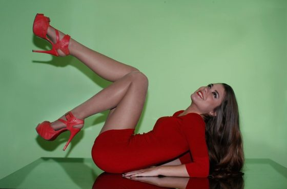 Sexo con los pies - sexologos online - terapia en linea - coaching sexual
