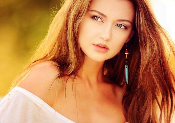 ¿ Cómo cambia el deseo de la mujer según la edad ? - sexologos online