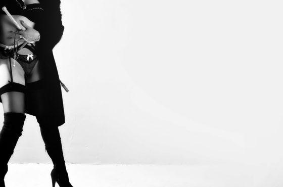 10 cosas del porno que no son realidad- sexologos online