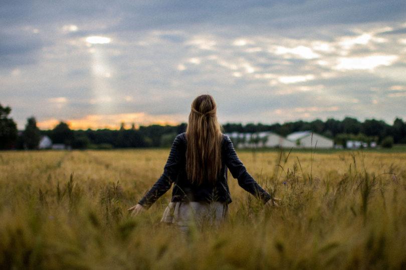 S.O.S. Soñar con mi pareja - sexologos online