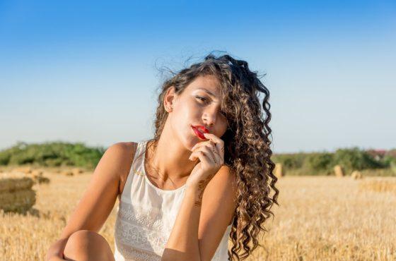 ¿ Qué cosas resultan sexies para el sexo opuesto ? - sexologos online