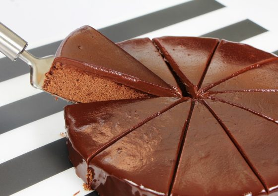 recetas afrodisíacas dulces - sexologos online