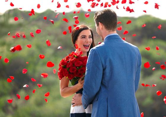 Amor y pareja ¿ cómo valorar si todo va demasiado rápido ? - sexologos online