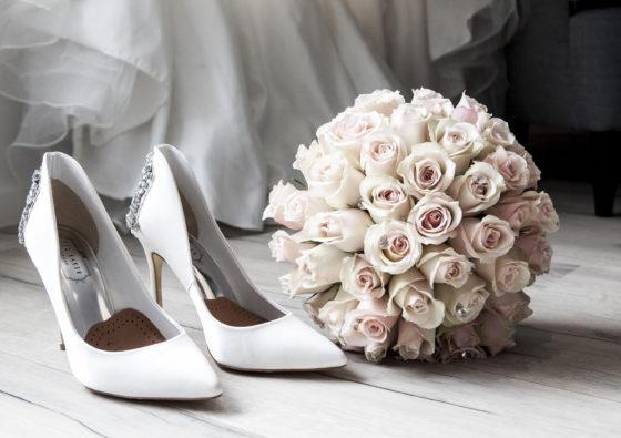 5 motivos por los que una boda puede tambalear - sexologos online