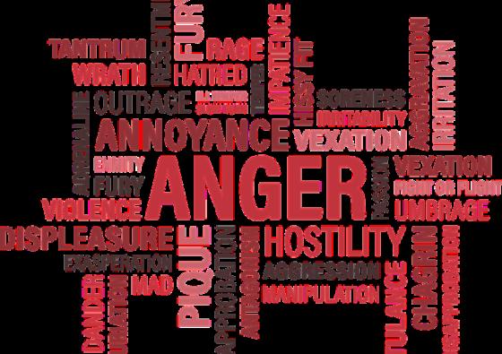 Sanar emociones negativas de un modo fácil, aprende cómo - sexologos online
