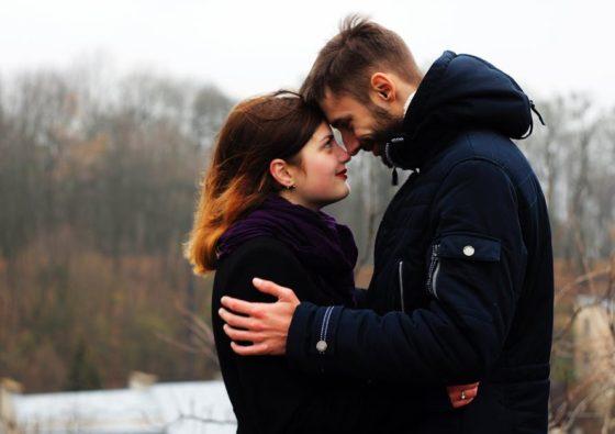 Guía para encontrar pareja en internet I - sexologos online