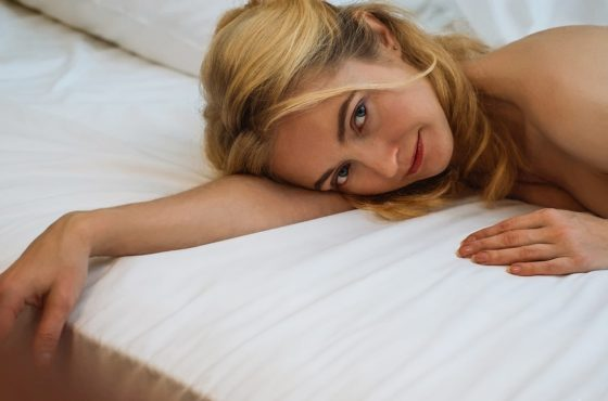 10 increíbles y placenteras posturas sexuales que deberás probar al menos una vez en la vida