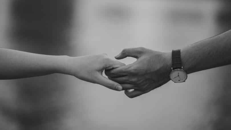 Descubre cuando será el mejor momento para comenzar una terapia de pareja - sexólogos online - psicologos online